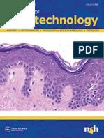 Thymoquinone Ameliorates Oxidative Damage and Histopathological Changes of Developing Brain Neurotoxicity
