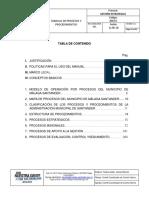 7991_manual-de-procesos-y-procedimientos-malaga-2018.pdf