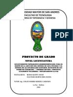 PG-1849-Quispe Usedo Norah ,Montecinos Rivera Felix Rene.pdf
