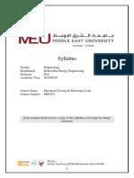 Circuits  Electronics Lab Syllabus.pdf