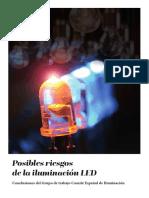 Riesgos-iluminacion-led