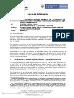 proyecto_circular_vinculo_de_asociacion_fondo_de_empleados
