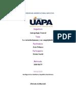 tarea 6 de antropología (Autoguardado).docx