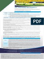 infoAfore-42-IMSS-Regimen97.pdf
