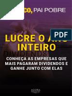 Lucre_O_Ano_Inteiro