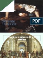 CONHECE-TE A TI MESMO - PALESTRA -GEVM.pptx