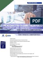 Enfoques-y-Teorias-de-la-AdmonPublica_U1_FORMATO 2016_PDF.pdf