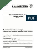 4505.pdf