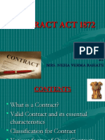 contractactnew-120328025438-phpapp01