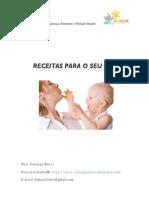 BabySol_Receitas_Bebés092009