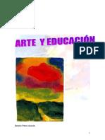 ARTE_y_educ_inspeccion(1).pdf