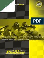 Catalogo pinasco 2009-064