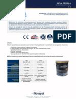 TDS_ES_DESMOPOL.pdf