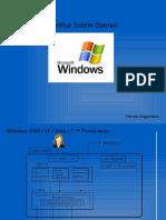 Jaringan komputer pdf