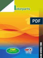 CATALOGO GENERALE 2008 MOTORPARTS - motorich.pdf
