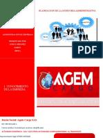 GESTION POR COMPETENCIAS  -EJE 2.pptx