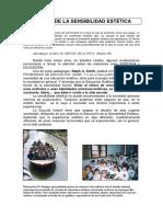 EDUCAR LA SENSIBILIDAD ESTÉTICA.pdf