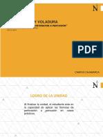 SEMANA VII - J.PRÁCTICAS(2)