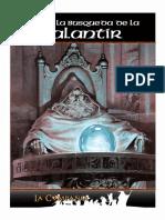 La Búsqueda de la Palantir.pdf