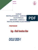 PPT-CO823J UNDAD1.pdf