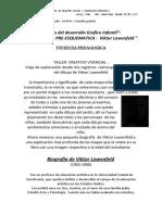 VIKTOR_TALLER_VIVENCIAL_DE_ETAPAS-1.docx