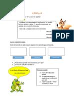 TRABAJO DE FÁBULA 2.pdf