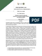 ASIG 1-FQCA-G16-W-OROZCO.docx