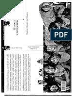 Cardoso- Etnicidad y Estructura Social
