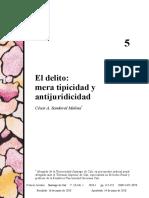 Delito_mera_tipicidad.pdf