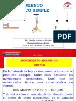 02 MOVIMIENTO ARMONICO SIMPLE.pptx
