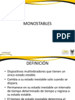 Clase 09 10 Electrónica II.pdf