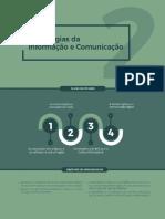 COMUNICAÇÃO EMP. E NEGOCIAÇÃO. SEM - 2.pdf