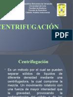 17591952-Centrifugacion