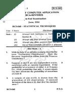 -  BCS-040-J14_compressed.pdf