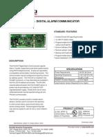 FN-DAC_01-2008.pdf