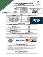 RUBEN MAURICIO BABATIVA MELGAREJO formato matrícula PRODUCCIÓN GRAFICA 2020 (1)