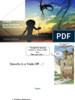 Seagate Drive Firmware Security Overview.pdf