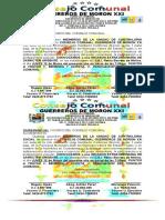 CONSEJO COMUNAL CONVOCATORIA A REUNION.docx