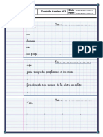 control2-s1-francais-3aep-profpress.net