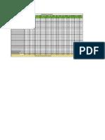 2. PLANTILLA CRONOGRAMA PROYECTO PRODUCTIVO