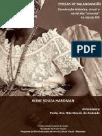 Dissertação_Aline_Hardman_2015_final_com_TEDE.pdf
