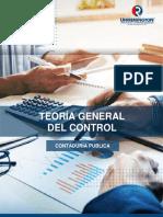 Teoria General del Control-2018 - cp.pdf
