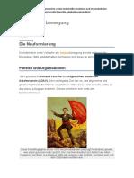 Die Arbeiterbewegung Lassalle et al.docx