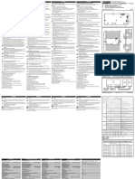 packb_quint4_ups_1ac_1ac_1kva_9074518_ia_00.pdf