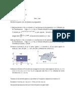 Solución PR5-A212I