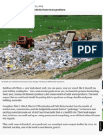 9 building materials made entirely from waste products.pdf