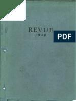 1940_LHS_Revue