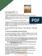 trabajo edad media 4°sec (1).pdf