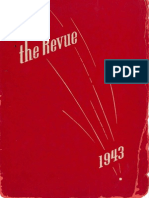 1943_LHS_Revue