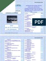 Manual Del Centro Educativo Rural Cintura